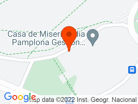 206427 - Zona Felisa Munarriz