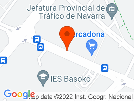 234270 - Zona Frontón López