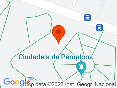 226380 - Casco Antiguo, próximo a Rincón de la Aduana
