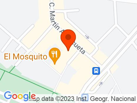 221638 - San Juan, Próximo a Audiencia