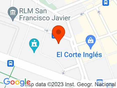 226773 - Casco Antiguo, en buen edificio