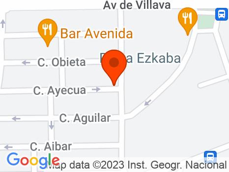 214243 - Orvina junto a Parque del Mundo