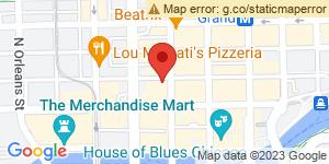 The Boss Bar Location