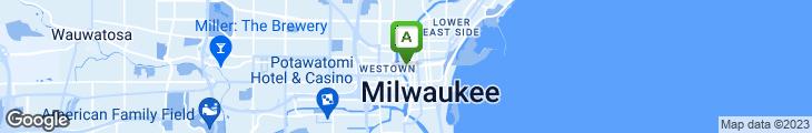 Map of Kil@Wat