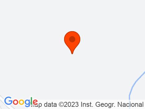 182416 - Zona   Centro