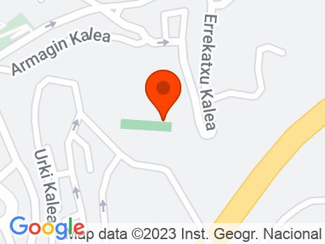 167788 - Zona   centro