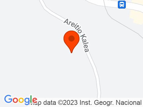 214453 - Zona  Abeletxe