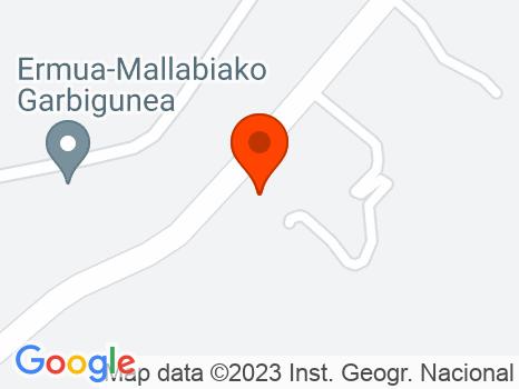 155538 - Zona San Pelayo