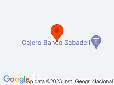 218280 - Zona Santa Ana