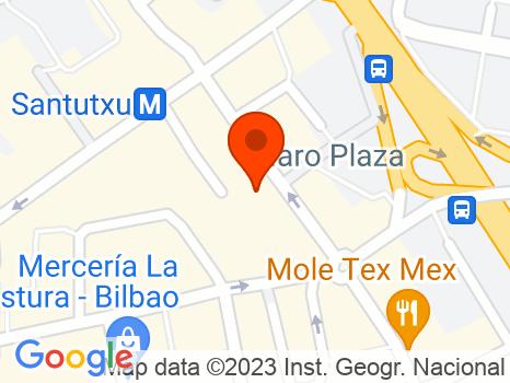 209818 - Piso en el centro de Santutxu, Junto al Bbva