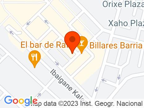220119 - Zona Romo- Pinueta