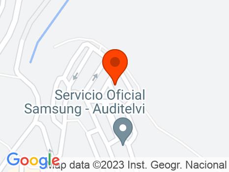 225020 - Zona Leioa centro