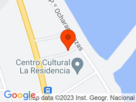 225484 - Zona Brazomar-La Loma