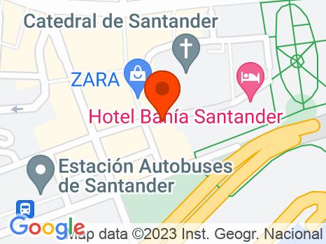 238663 - Calle peatonal, próxima a la Plaza Porticada.