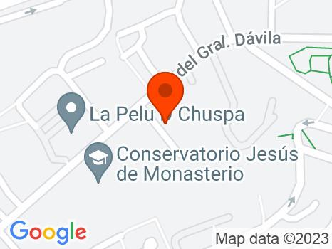 239967 - Al lado de la Plaza de la Leña