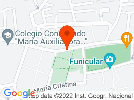 238938 - Al lado de la Plaza de la Leña