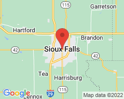 Big Sioux Brewing Society