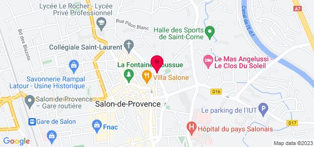 Uli jon roth salon de provence tickets caf musiques for Open the door salon de provence