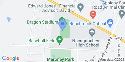 4310 Appleby Sand Rd, Nacogdoches, TX 75965, USA