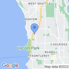 4320 SW Myrtle St, Seattle, WA 98136, USA
