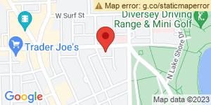 Compass Bar Location