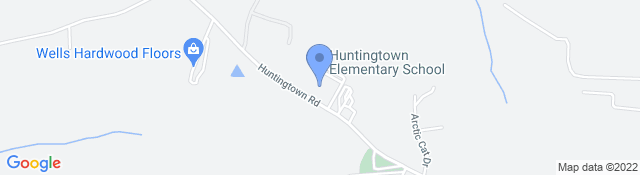4345 Huntingtown Rd, Huntingtown, MD 20639, USA