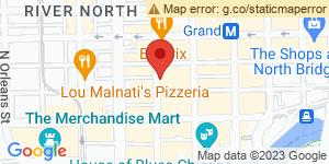 Bub City - Chicago Location