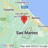 Rimini-Verucchio Golf Club A.S.D.