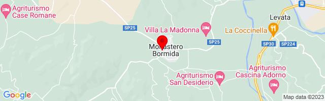 Google Map di 44.648052,8.324882