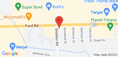 Canton MI Locksmiths