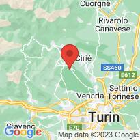 Circolo Golf Torino - La Mandria