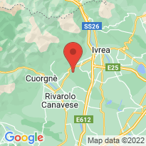 Canavese Golf & Country Club