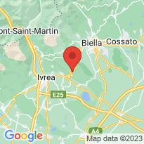 """Golf Club Biella """"Le Betulle"""""""