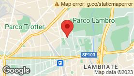 Mappa del negozio
