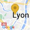 Lyon Renaissance