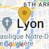 Rencontre autour de Lyon l'Italienne