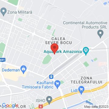 Timisoara, Timisoara, str. Stuparilor, nr. 26A