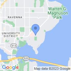 4530 46th Ave NE, Seattle, WA 98105, USA