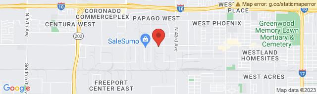 E Van Buren St Long Beach