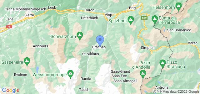 Locatie op Google maps