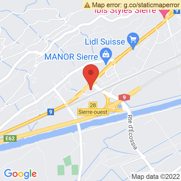 COOP Brico-Loisirs