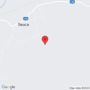 Targu Mures, Marosvásárhely Bernády György tér 3.