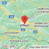 Villacher Bauernadvent