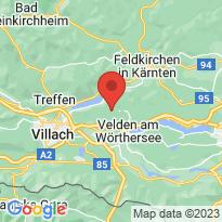 GC Wörthersee/Velden