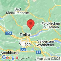 Skigebiet Gerlitzen Alpe