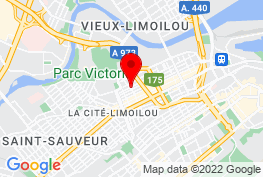 4 1/2 | 205 #3 Rue De La Reine, Québec, G1K 2R1