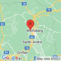 Golfclub Wolfsberg