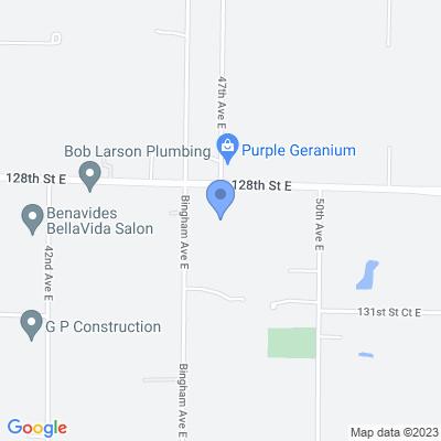4608 128th St E, Tacoma, WA 98446, USA