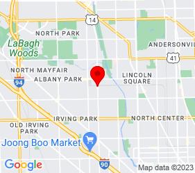 4636 N Kedzie Ave, , Chicago, IL 60625