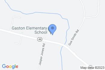 4671 NC-46, Gaston, NC 27832, USA